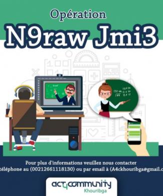 n9raw jmi3